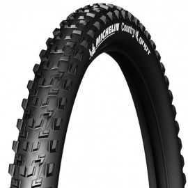 Pneu MICHELIN Country Grip'r 29 x 2.10