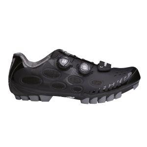 Chaussures VTT CATLIKE Whisper noir
