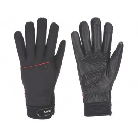 Gants BBB ColdShield
