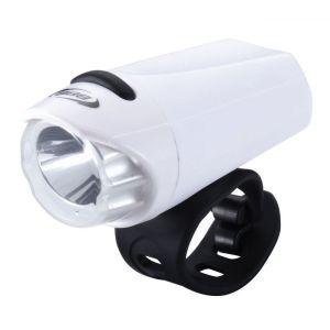 Éclairage avant LED BBB Ecobeam BLS-75