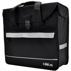 Sacoche porte-bagages Oxus 17 litres