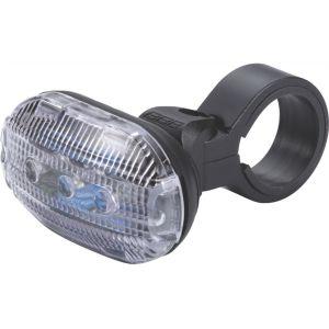 Éclairage avant LED BBB Frontlaser BLS-77
