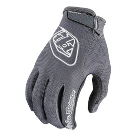 Gants Troy Lee Designs Air gray