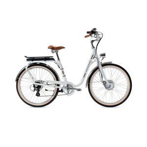 Vélo électrique PEUGEOT eLC01 26