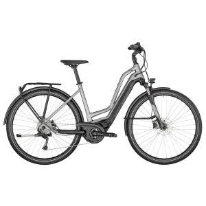 Vélo életrique BERGAMONT E-horizon Tour 500 Amsterdam