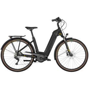 vélo électrique BERGAMONT E-horizon Edition wave black