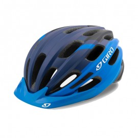 Casque GIRO Register bleu