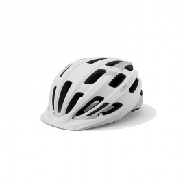 Casque GIRO Register blanc