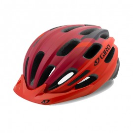 Casque GIRO Register rouge
