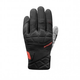 Gants RACER Air Race 2