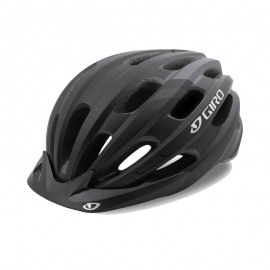 Casque GIRO Register MIPS Noir