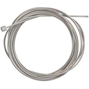 Câble de dérailleur TEC Universel inox