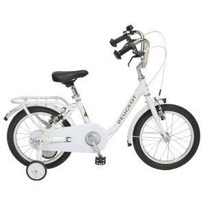 Vélo enfant PEUGEOT LJ 16