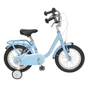 Vélo enfant PEUGEOT LJ 14