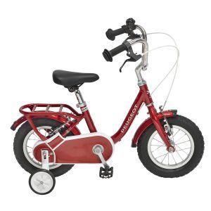 Vélo enfant PEUGEOT LJ 12