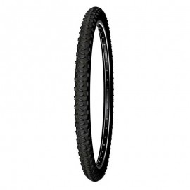 Pneu MICHELIN Country Trail 26x2.00