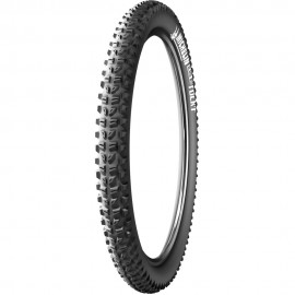Pneu MICHELIN Wild Rock'R 26x2.10 tubeless ready