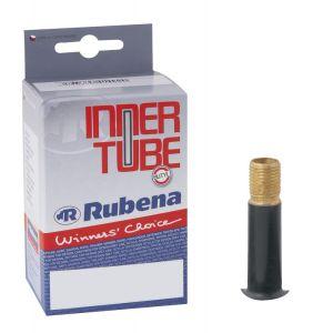 Chambre à air RUBENA 20x1.50/2.10 schrader