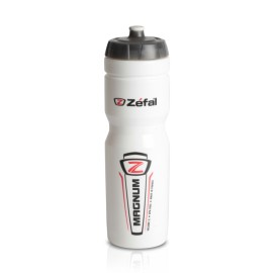 Bidon ZEFAL Magnum 1 litre