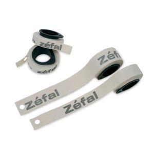 Fond de jante ZEFAL Coton