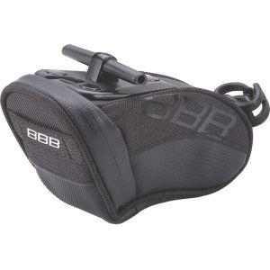 Sacoche de selle BBB Curvepack BSB-13