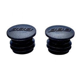 Embouts de cintre BBB Plug and Play BBE-50