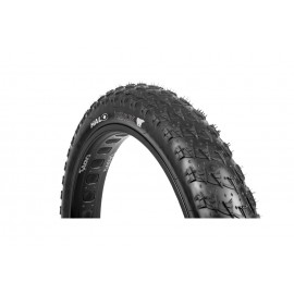 Pneu Fat bike HALO Nanuk 26x4.00