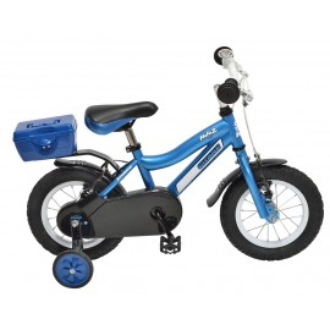Vélo enfant GITANE Miniz 12 garçon Bleu