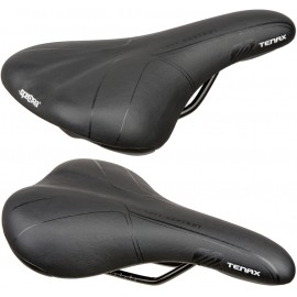 Selle SPECTRA Sport Edition Tenax