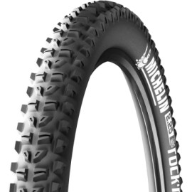 Pneu MICHELIN Wild Rock'R reinforced 26x2.40