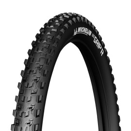 Pneu MICHELIN Wild Grip'R reinforced 26x2.40