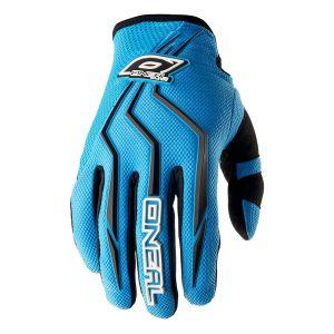 Gants O'NEAL Element Bleu