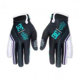 Gants DEFT FAMILY Catalyst 3 DC collab