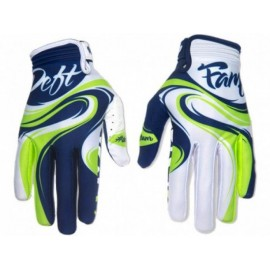Gants DEFT FAMILY Catalyst 3 Swoop Navy/Lime